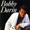 Free Download Bobby Darin Splish Splash Mp3
