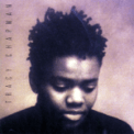 Free Download Tracy Chapman Fast Car Mp3