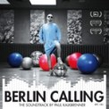 Free Download Paul Kalkbrenner Sky and Sand (Radio Edit) Mp3