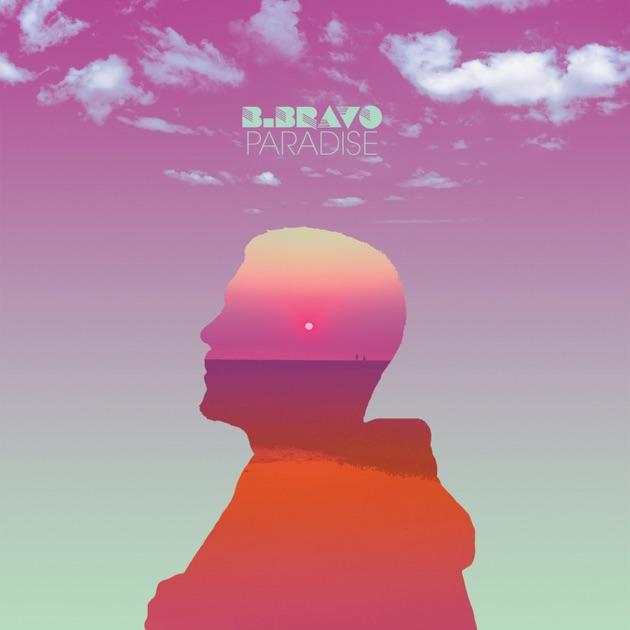 Starz in Your Eyez (feat. Lauren Faith) - B. Bravo