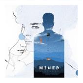 Mistakes - Single, Mined