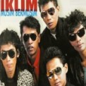 Free Download Iklim Hakikat Sebuah Cinta Mp3