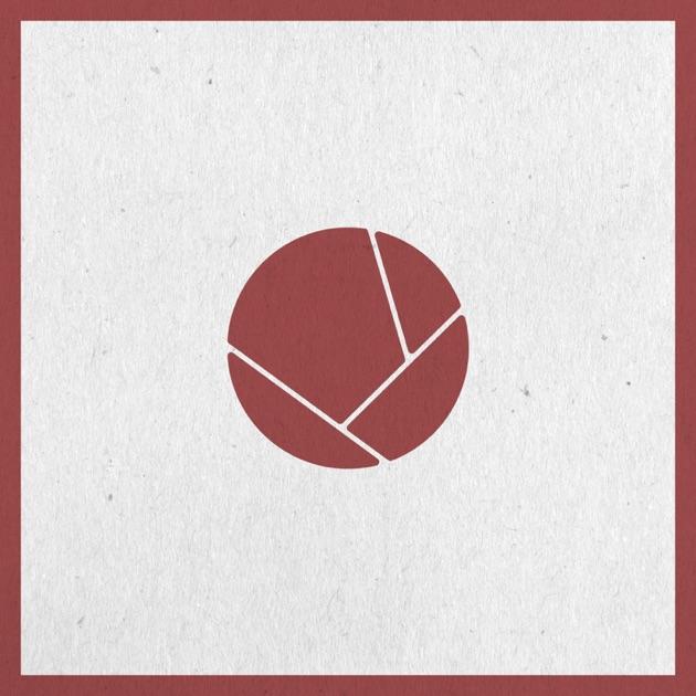 Domino (Robag's Ewel Xmohl Nb) - Oxia