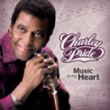 Free Download Charley Pride Standing in My Way Mp3