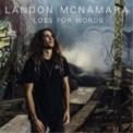 Free Download Landon McNamara Loss for Words Mp3