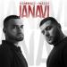 Ноты HammAli & Navai