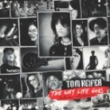 Free Download Tom Keifer Nobody's Fool (feat. Lzzy Hale) [Duet Version] Mp3
