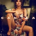 Free Download Camila Cabello Havana (feat. Young Thug) Mp3