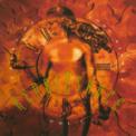Free Download Renaissance Carpet of the Sun Mp3