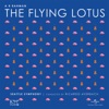 The Flying Lotus