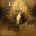 Free Download Mannat Noor Laung Laachi Title Track Mp3