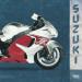 Suzuki Allj