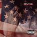 River (feat. Ed Sheeran) Eminem