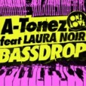 Free Download A-Tonez Bass Drop (feat. Laura Noir) [Spenda C Remix] Mp3