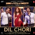 Free Download Yo Yo Honey Singh, Simar Kaur & Ishers Dil Chori (From