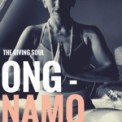 Free Download The Giving Soul Ong Namo (feat. Illa Noize) Mp3