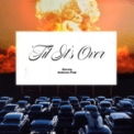 Free Download Anderson .Paak 'Til It's Over Mp3