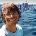 Free Download John Denver Take Me Home, Country Roads Mp3