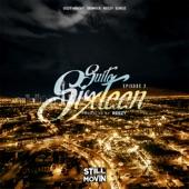 Suite Sixteen Episode II (feat. Dizzy Wright, Demrick, Reezy & Euroz) - Single, Still Movin