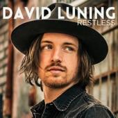 Restless, David Luning