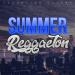 Dura (Cover Version) Reggaeton Covers
