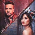 Free Download Luis Fonsi & Demi Lovato Échame la Culpa Mp3