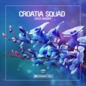 Free Download Croatia Squad Gold Digger Mp3