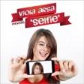 Free Download Viola Arsa Selfie Mp3