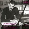 Free Download Jorge Bolet Années de Pèlerinage - Deuxième Année: Italie, S. 161: VI. Sonetto No. 123 del Petrarca in a-Flat Major Mp3