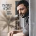 Hara Mehmet Erdem