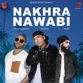 Free Download Dr. Zeus Nakhra Nawabi (feat. Zora Randhawa & Fateh) Mp3