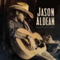 Free Download Jason Aldean Rearview Town Mp3