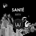 Free Download ANOTR What Is House (Santé Remix) Mp3