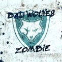Free Download Bad Wolves Zombie Mp3