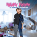 Freaky Friday (feat. Chris Brown) Lil Dicky