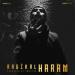 Haram Radikal