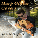Free Download Jamie Dupuis The Sound of Silence Mp3