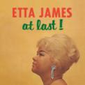 Free Download Etta James At Last Mp3