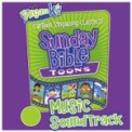 Free Download Thing-a-ma-kid Books of the Old Testament Mp3