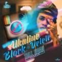 Free Download Alkaline Block & Delete Mp3