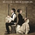 Free Download Béla Fleck & Abigail Washburn What'cha Gonna Do Mp3