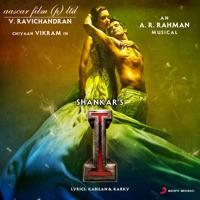 Free Download A. R. Rahman I (Original Motion Picture Soundtrack) Mp3