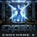 Free Download Excision Codename X Mp3