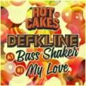 Free Download Defkline Bass Shaker Mp3