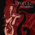 Free Download Maroon 5 She Will Be Loved Mp3