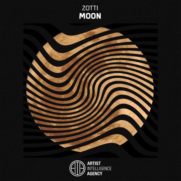Moon - Zotti