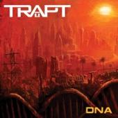 Trapt - DNA  artwork