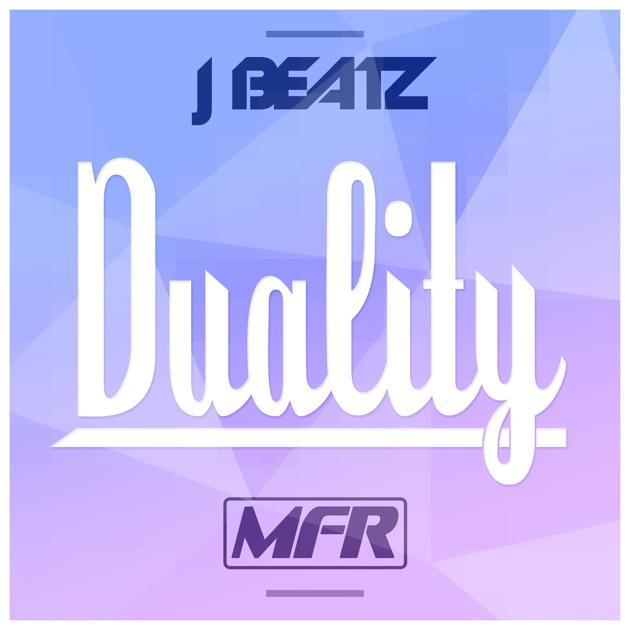 Duality - J Beatz