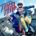 Free Download Dewen & J-Sleeper 女神不說話 Mp3