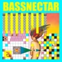 Free Download Bassnectar You & Me (feat. W. Darling) Mp3